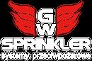 Logo GW SPRINKLER